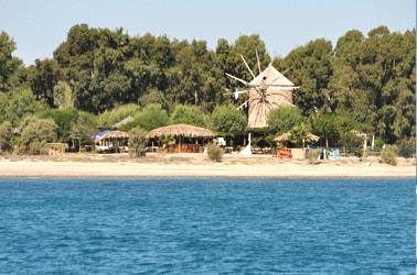 Kos Strand