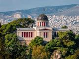 Athene observatorium